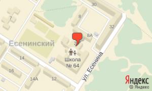 карта-школы-300x180